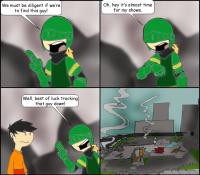 http://www.unamused-comics.com/insertcomichere.php