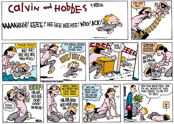 calvin_and_hobbes-tickle_tickle_sajwan_dot_com