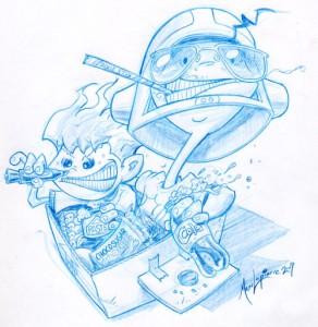 boxcar-gonzo-sketch