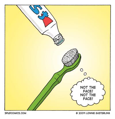 2009-11-09-toothbrush