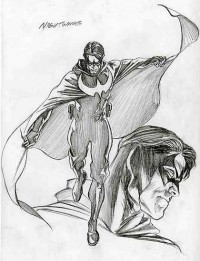 nightwing_full