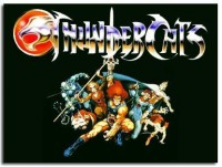 thundercats 200x151 Strip News 12 25 9