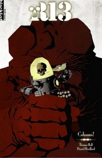 http://blacklistedtom.blogspot.com/2010/02/r13-issue-3-cover.html
