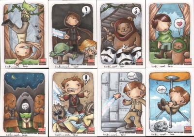 http://katiecandraw.typepad.com/katiecandrawcom_internet_/2010/01/my-topps-star-wars-galaxy-5-sketch-cards.html